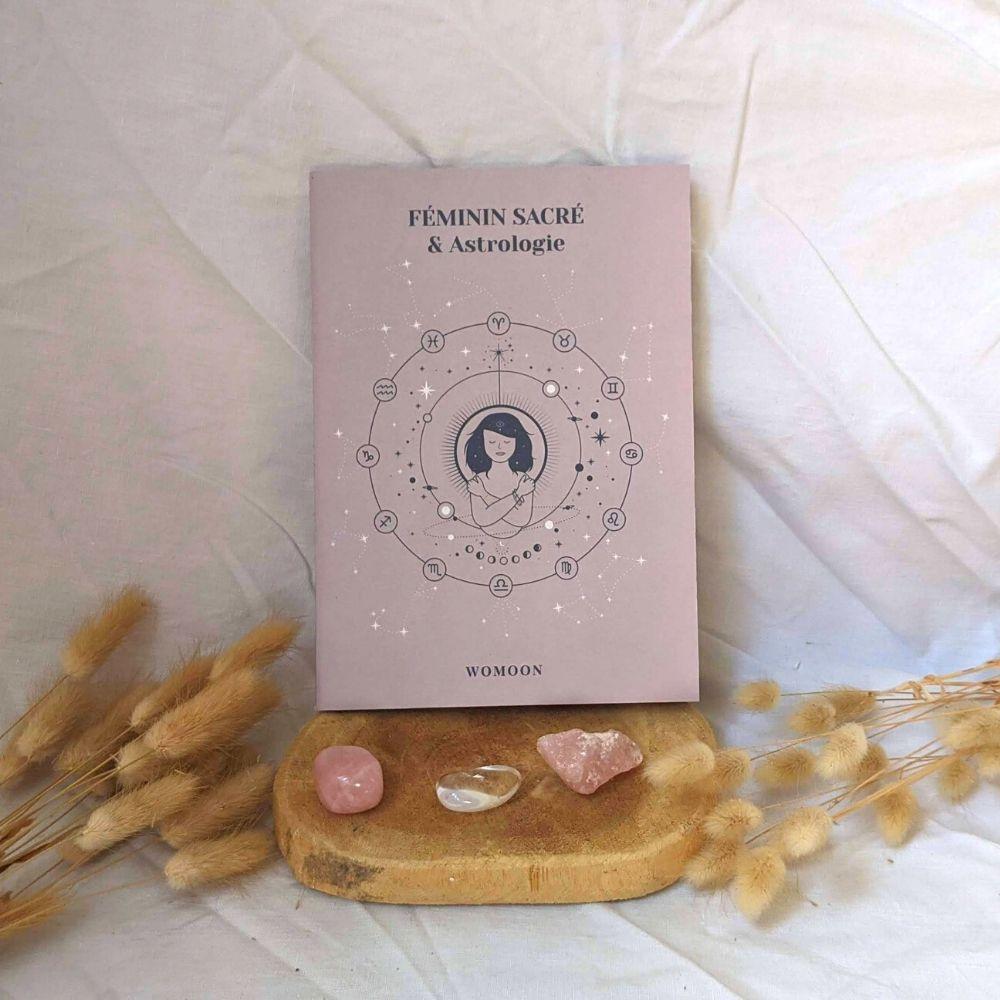 carnet-feminin-sacre-astrologie-womoon