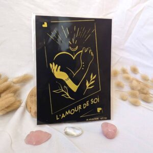 illustration-tarot-amour-de-soi