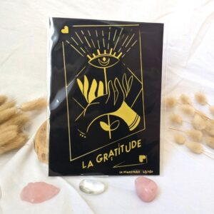 illustration-tarot-gratitude