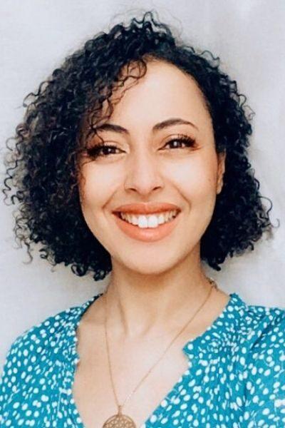 Sofia Ama magnétiseuse guérisseuse