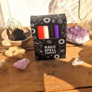 pack-bougies-couleurs-rituels