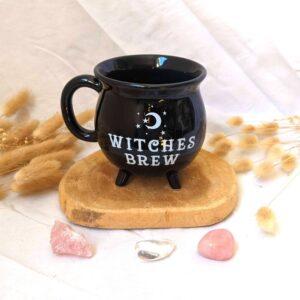 mug-chaudron-noir-witches-brew