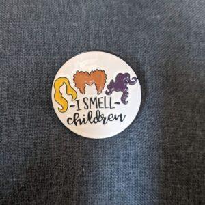 pins-hocus-pocus-smell-children